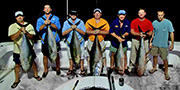 Deep Sea Fishing Orange Beach - Costs